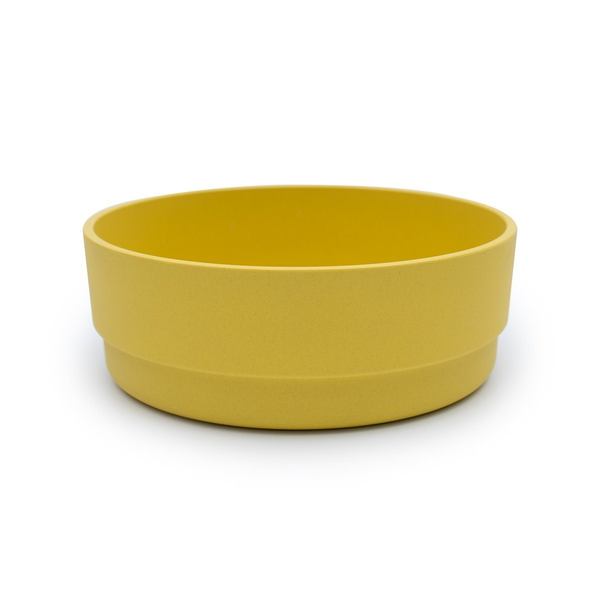 Plant Based Bowl (Yellow)