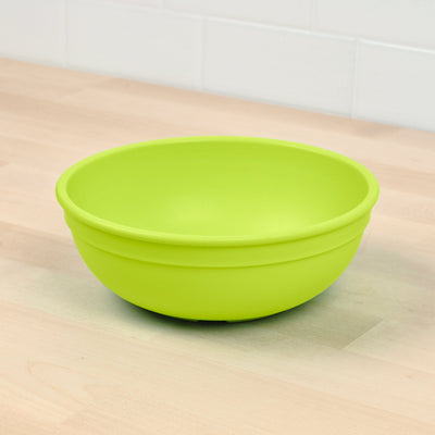 Large Bowl (Green)