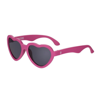 The Heartbreaker Sunglasses