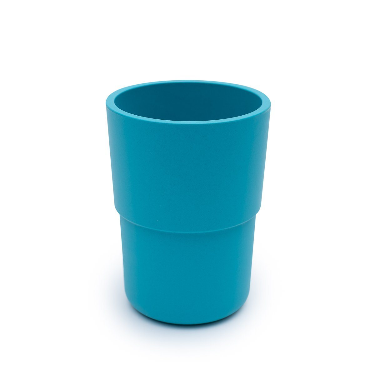 Plant Based Cup (Blue)