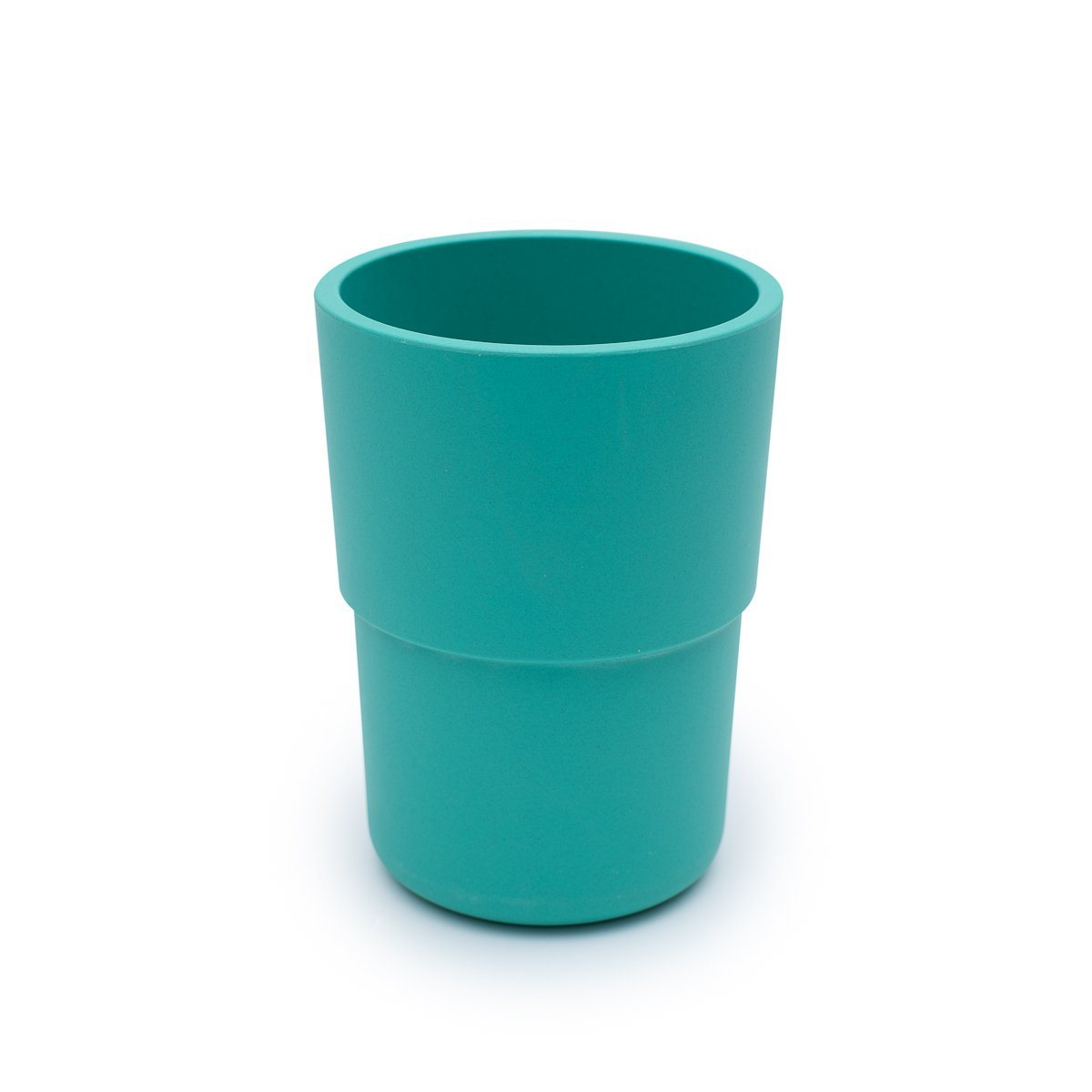 Plant Based Cup (Green)
