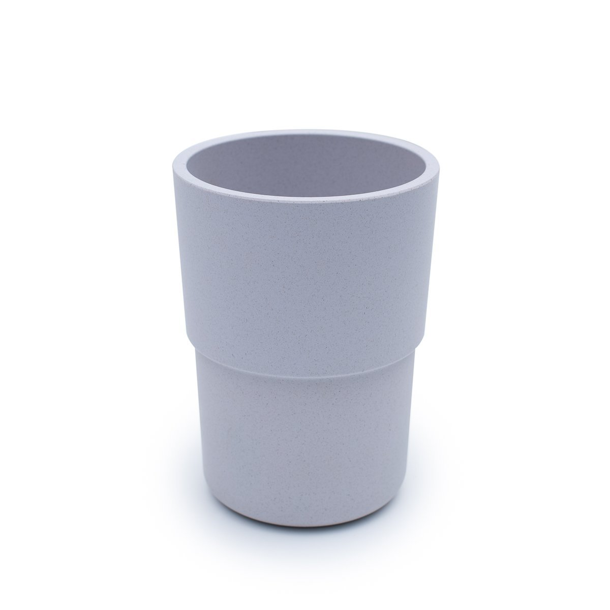 Plant Based Cup (Grey)