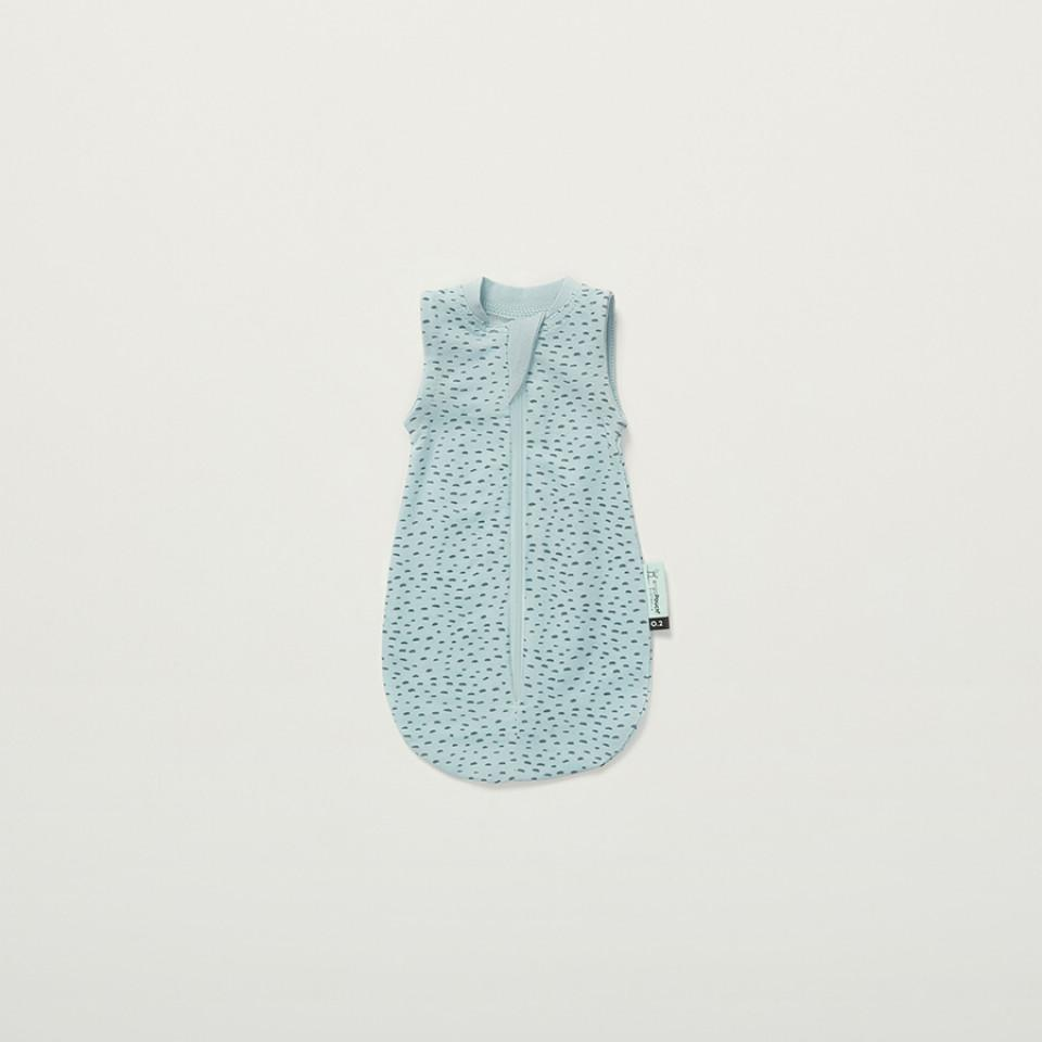 Doll Sleeping Bag (Pebble)