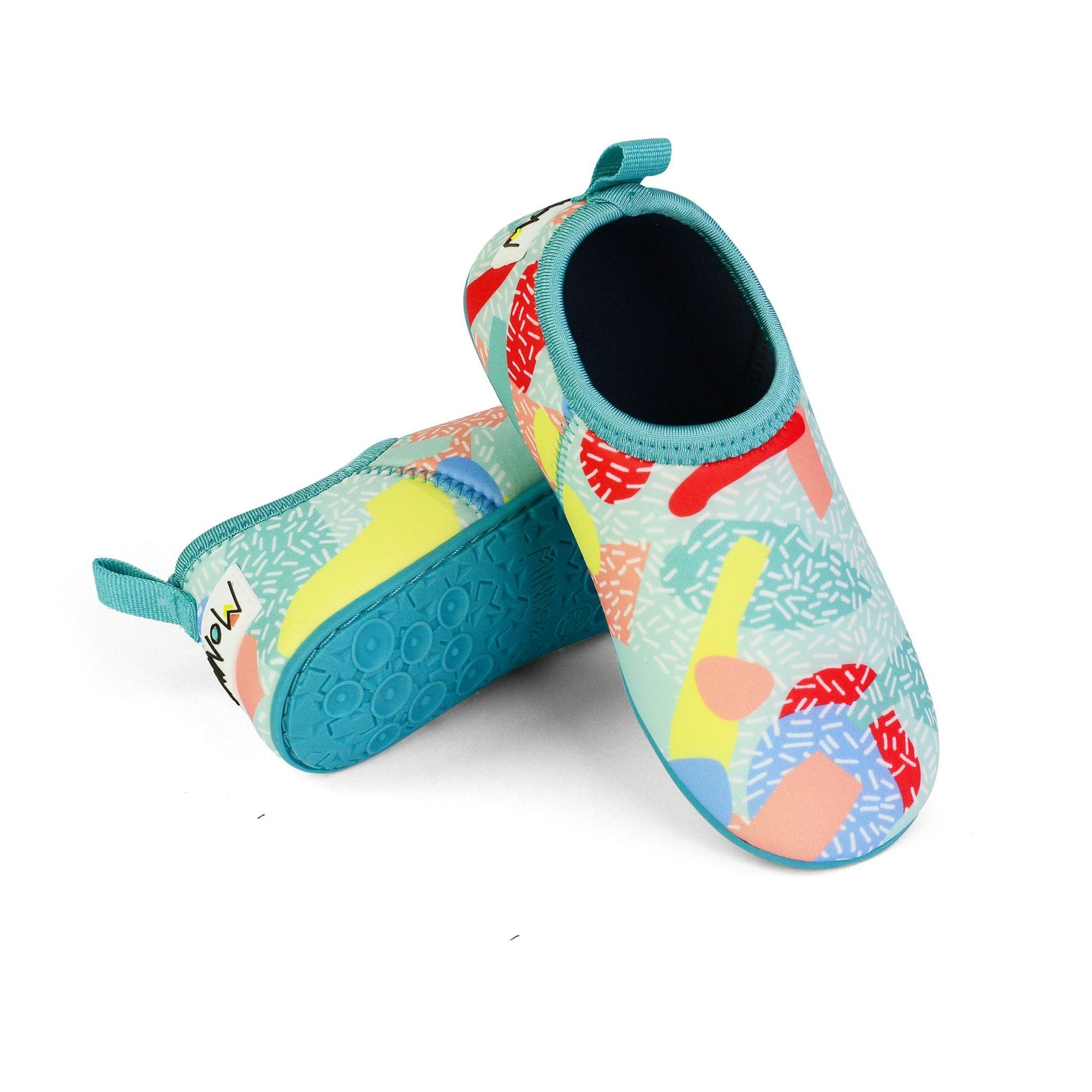 Sprinkles Water Play Shoe