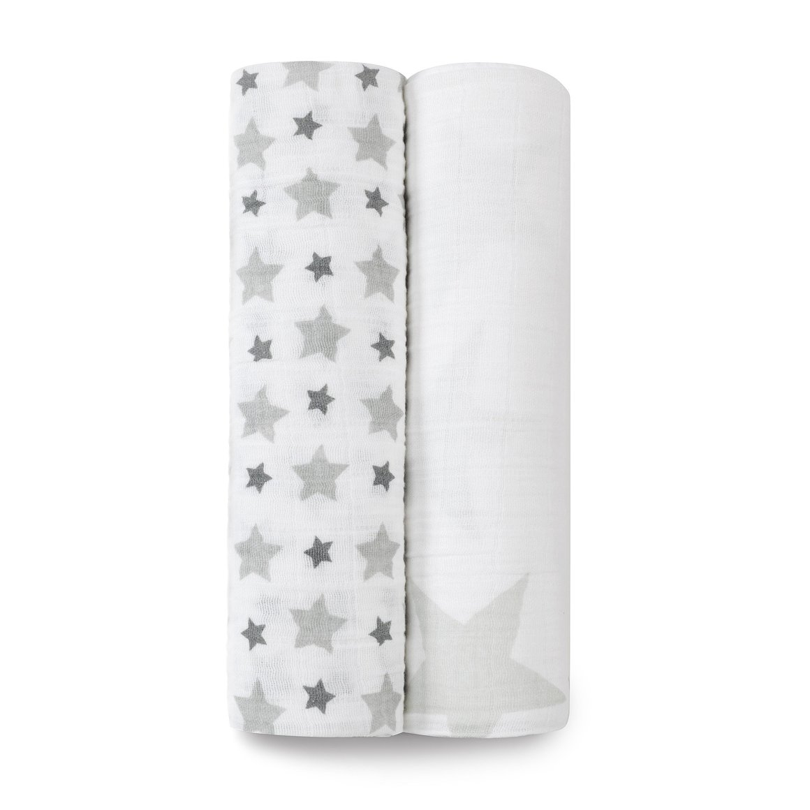 Twinkle Classic Swaddles (2 Pack)