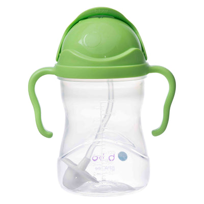 Sippy Cup (Apple)