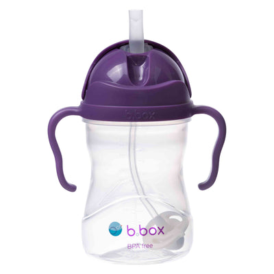 Sippy Cup (Grape)