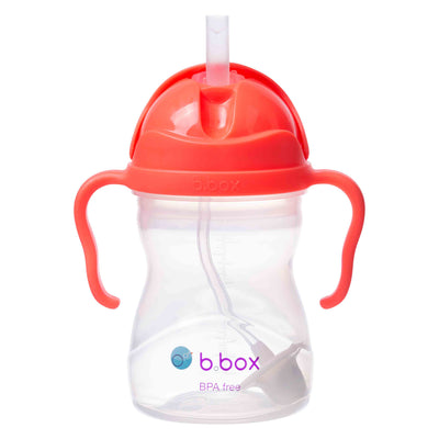 Sippy Cup (Watermelon)