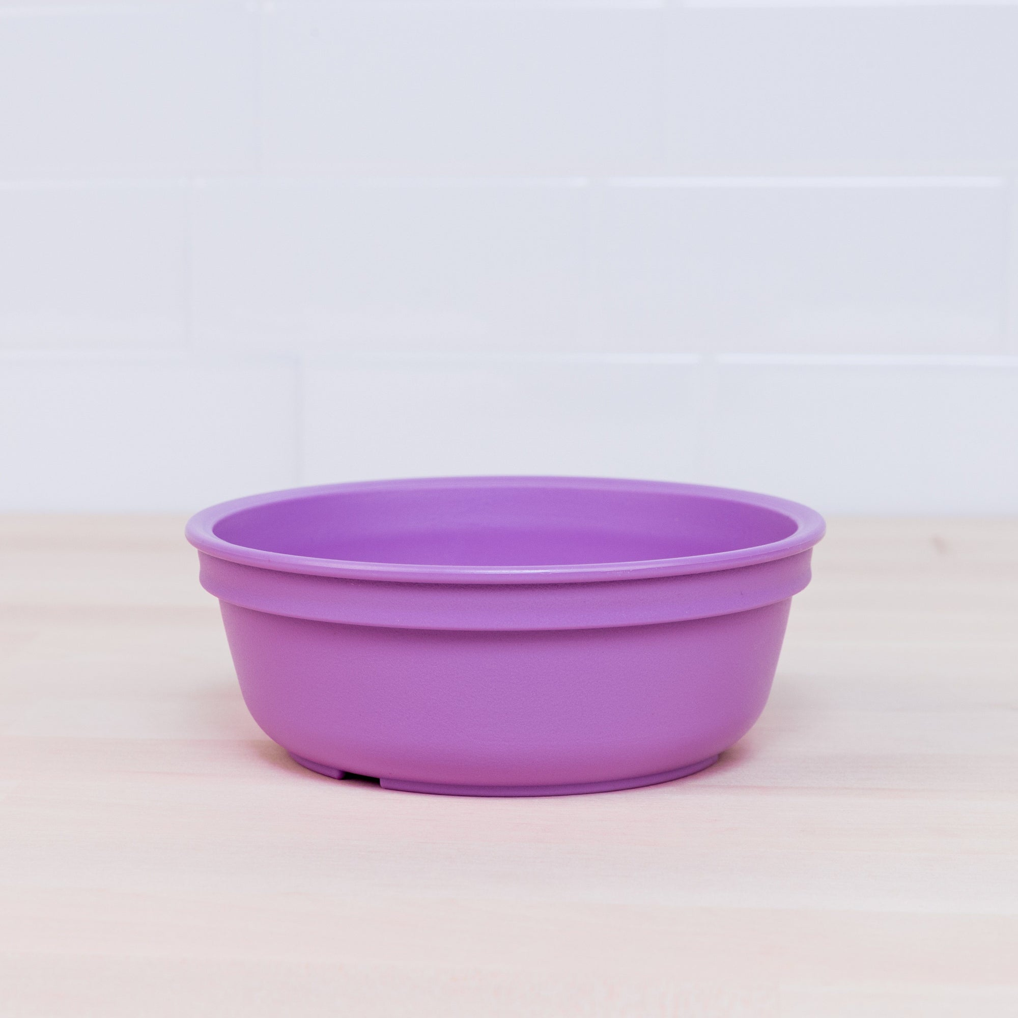 Bowl (Purple)