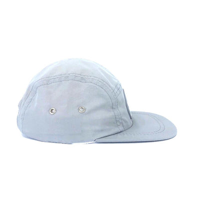 Cloud Five Panel Cap