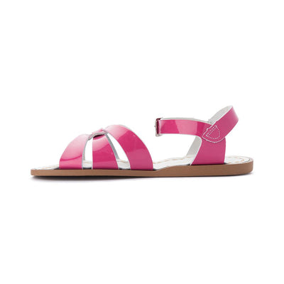 Salt Water Womens Original (Fuschia)
