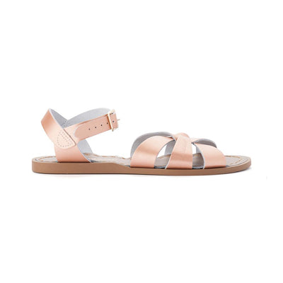 Salt Water Womens Original (Rose Gold)