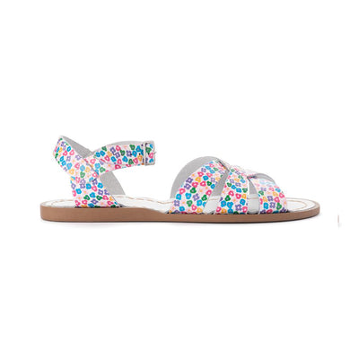 Salt Water Womens Original (Floral)