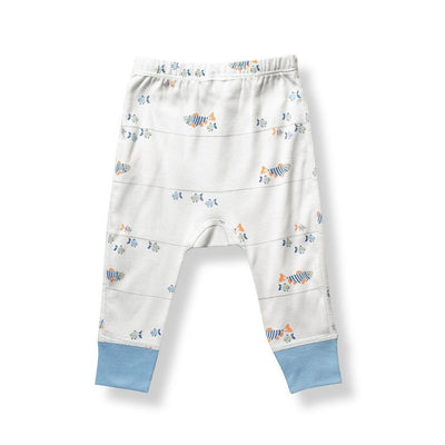 Water Baby Pants