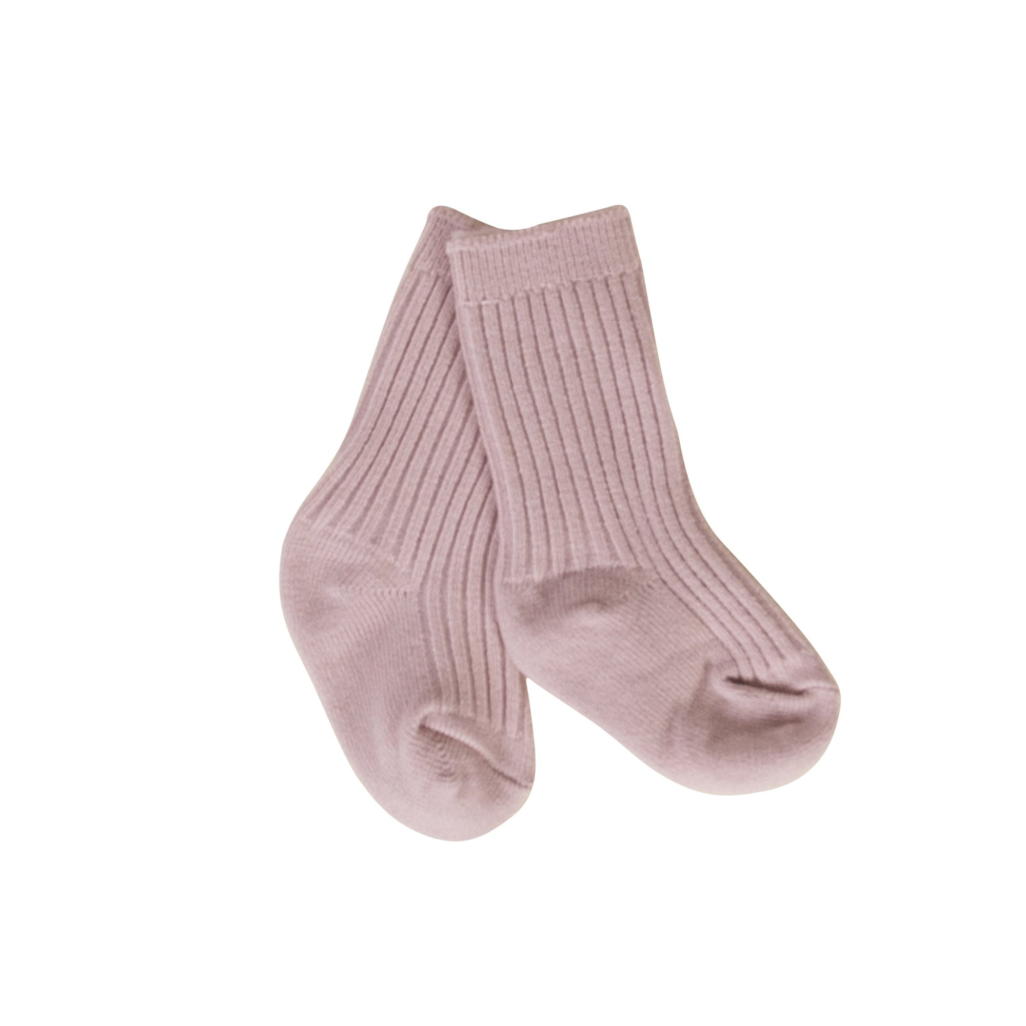 Polly Ankle Socks