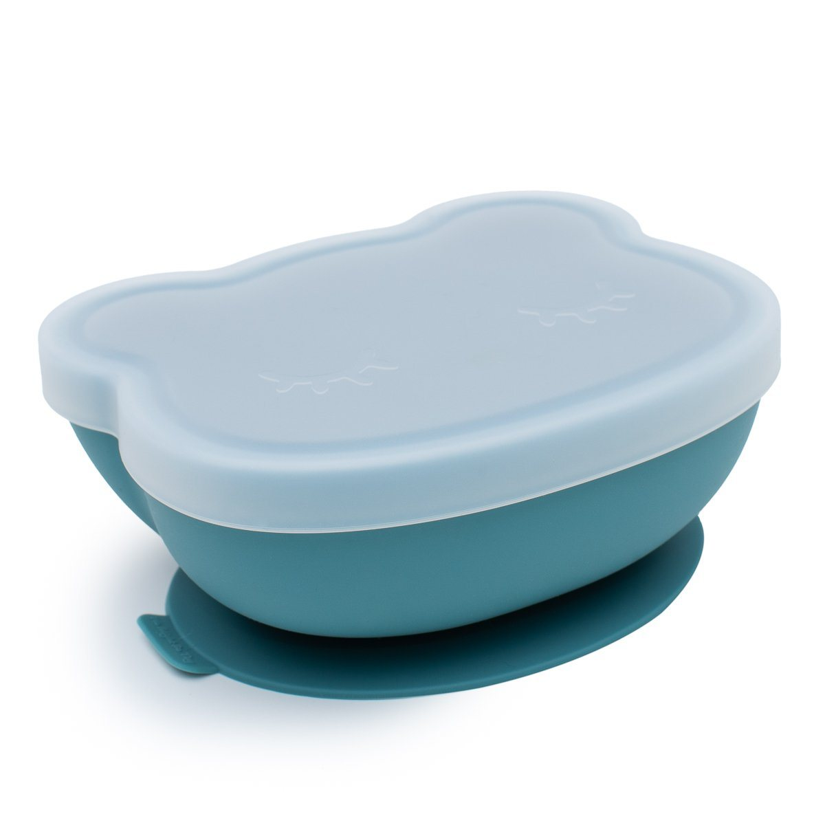 Stickie Bowl (Blue Dusk)