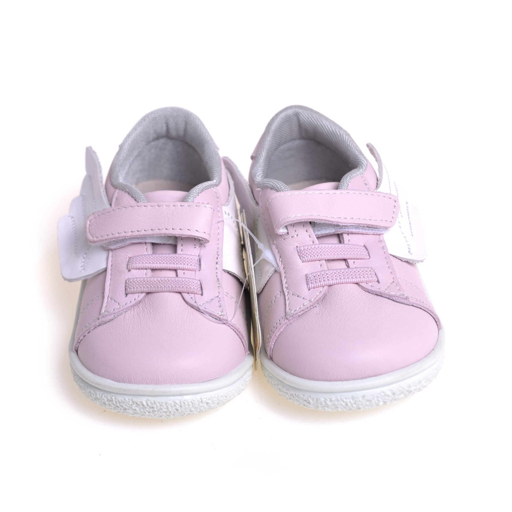Little Wing Sneakers