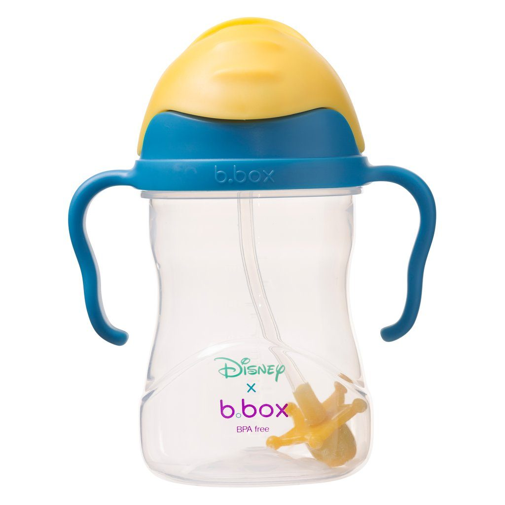 Disney Sippy Cup (Woody)