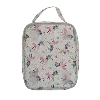 Sparkles Unicorn Lunch Bag