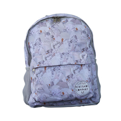 Snowday Mini Backpack