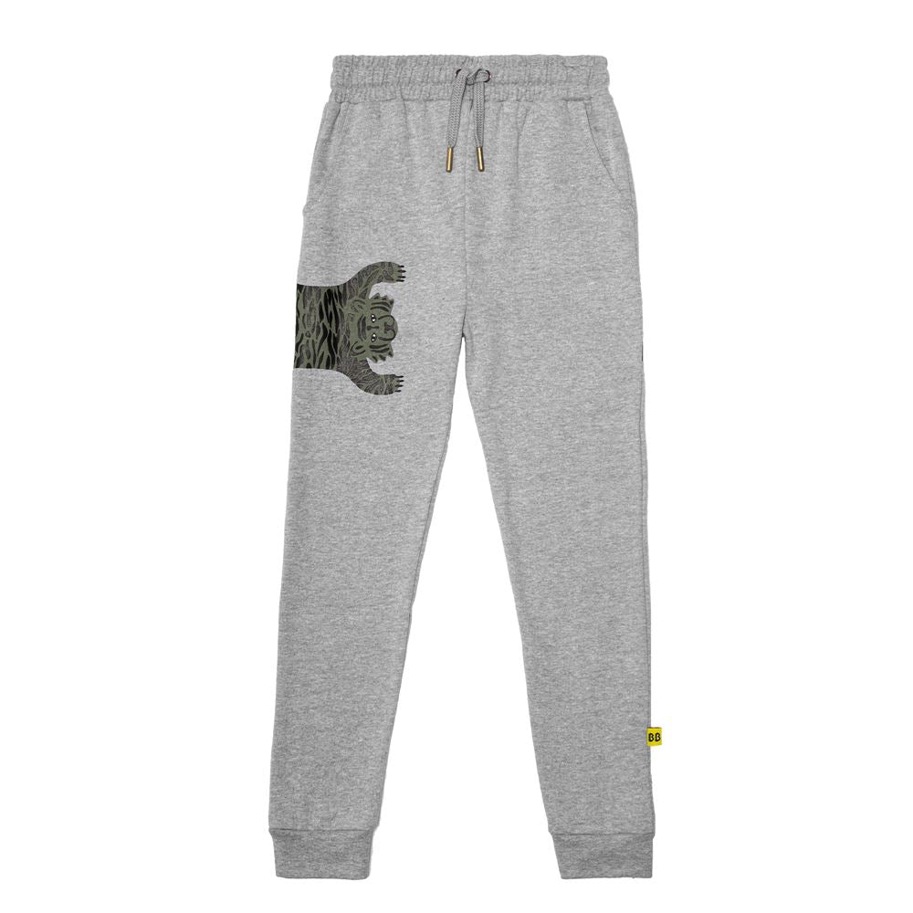 Easy Tiger Skinny Trackies
