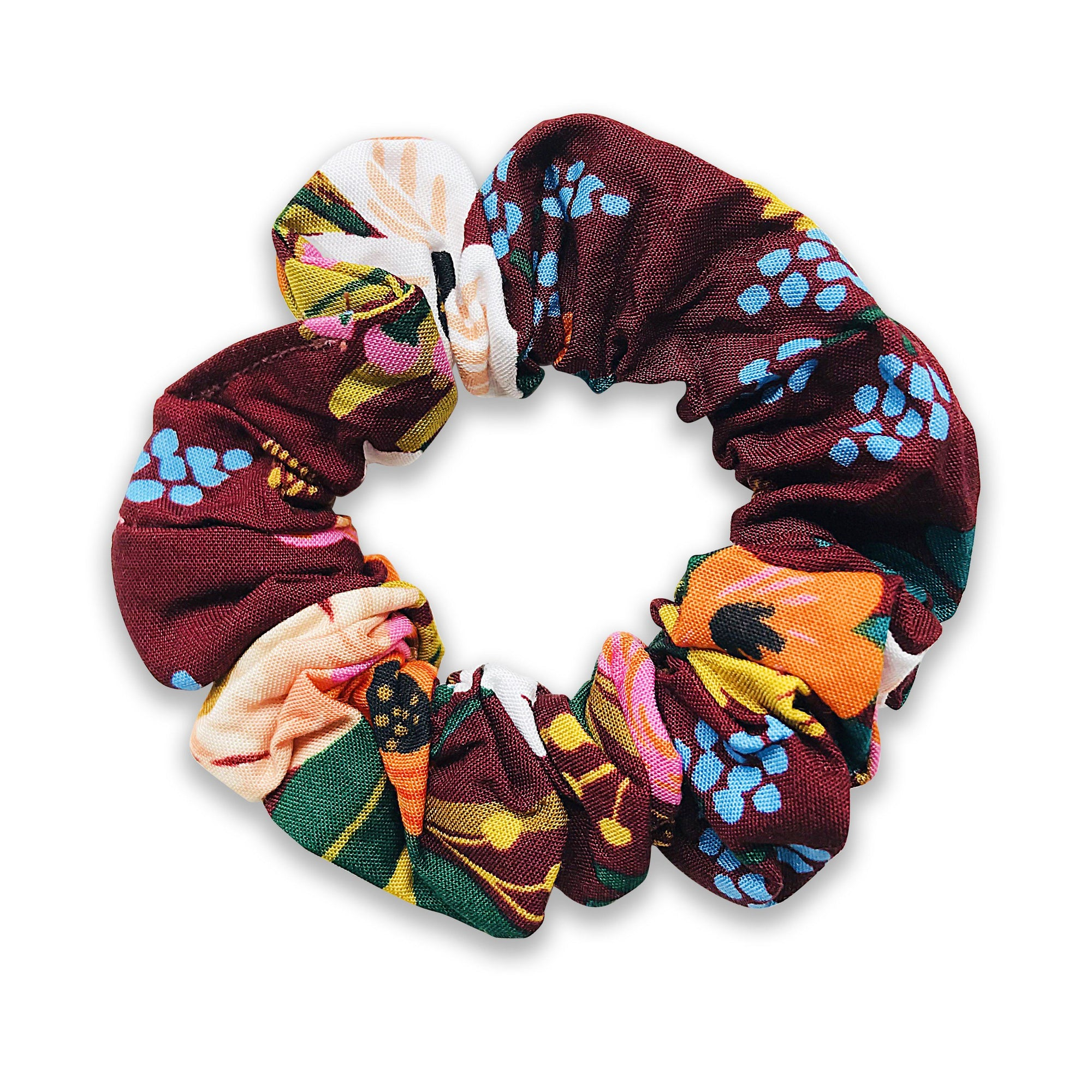 Florence Scrunchie