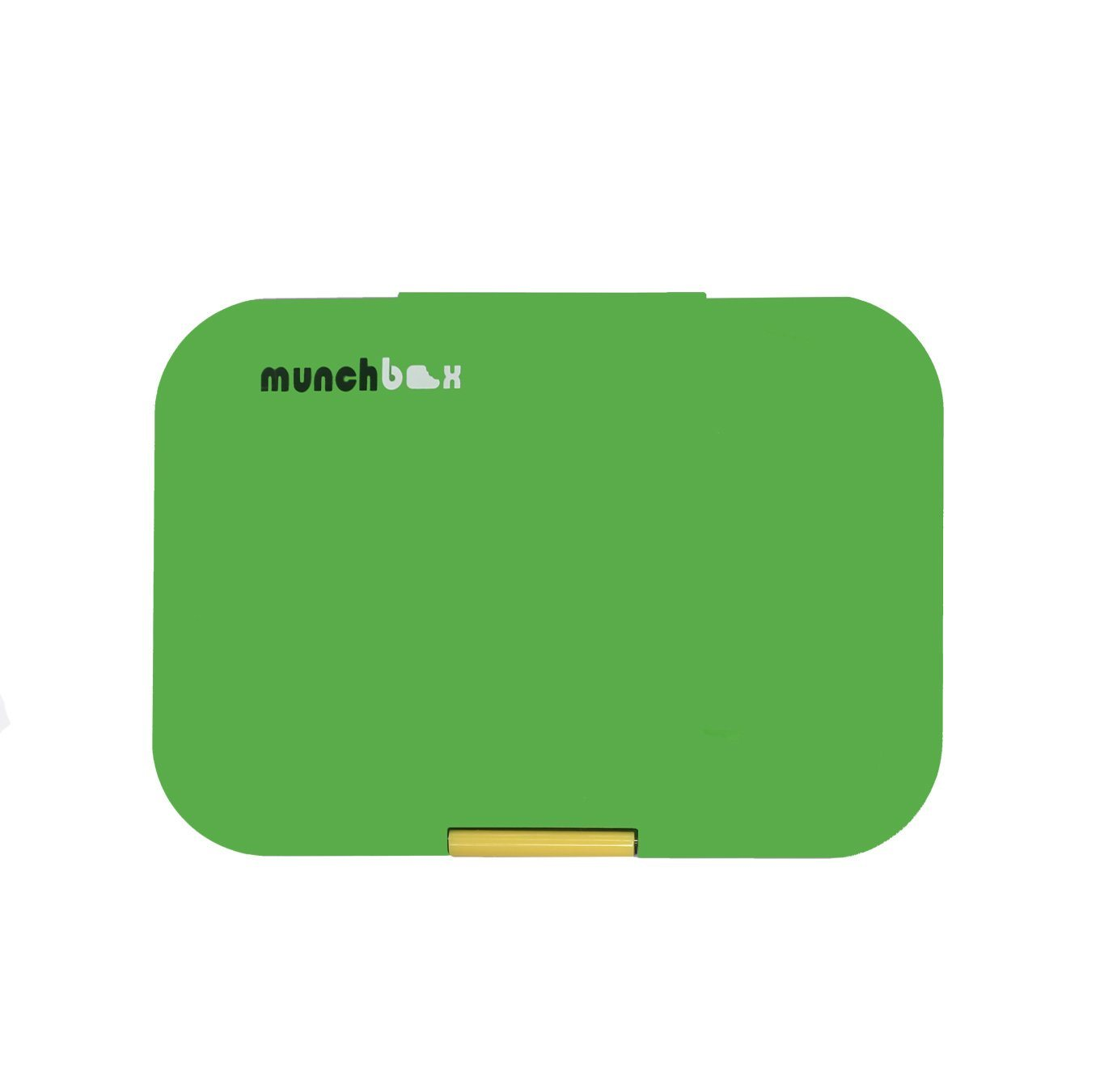 Maxi6 (Green Jungle)