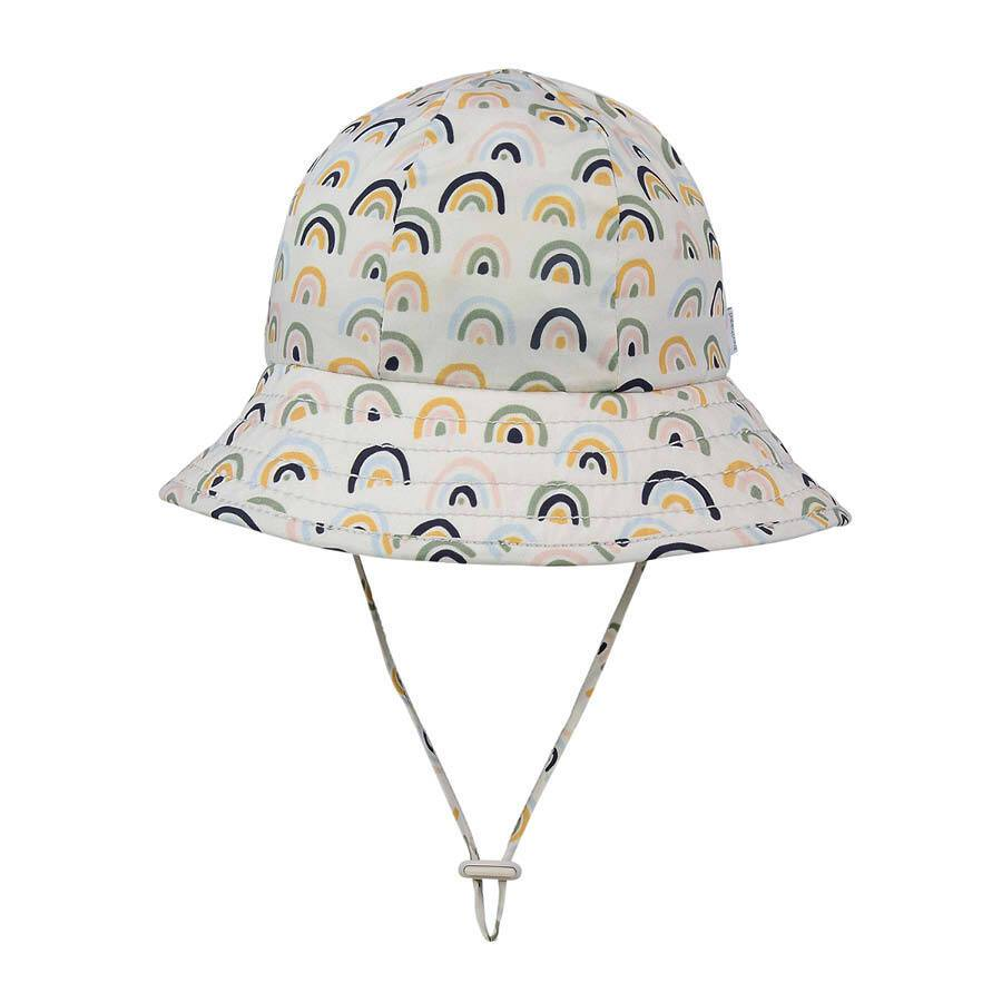 Toddler Bucket Hat (Arlo)