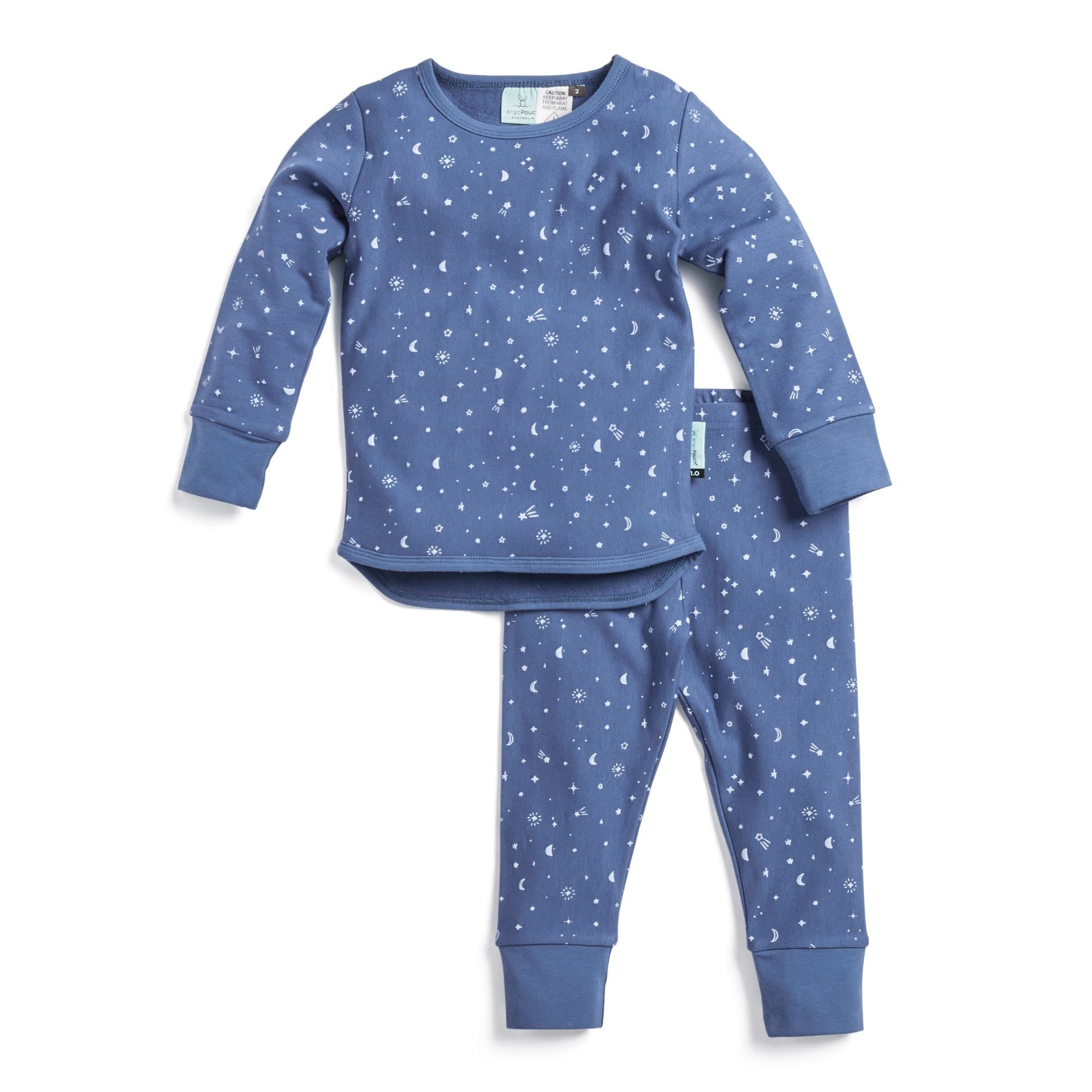 Pyjamas (Night Sky)