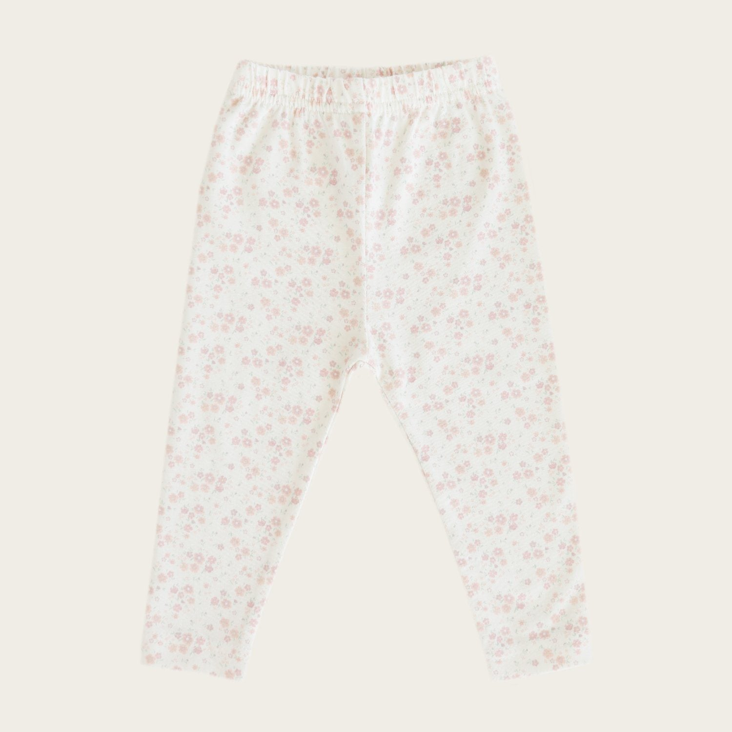 Leggings (Primrose Floral)