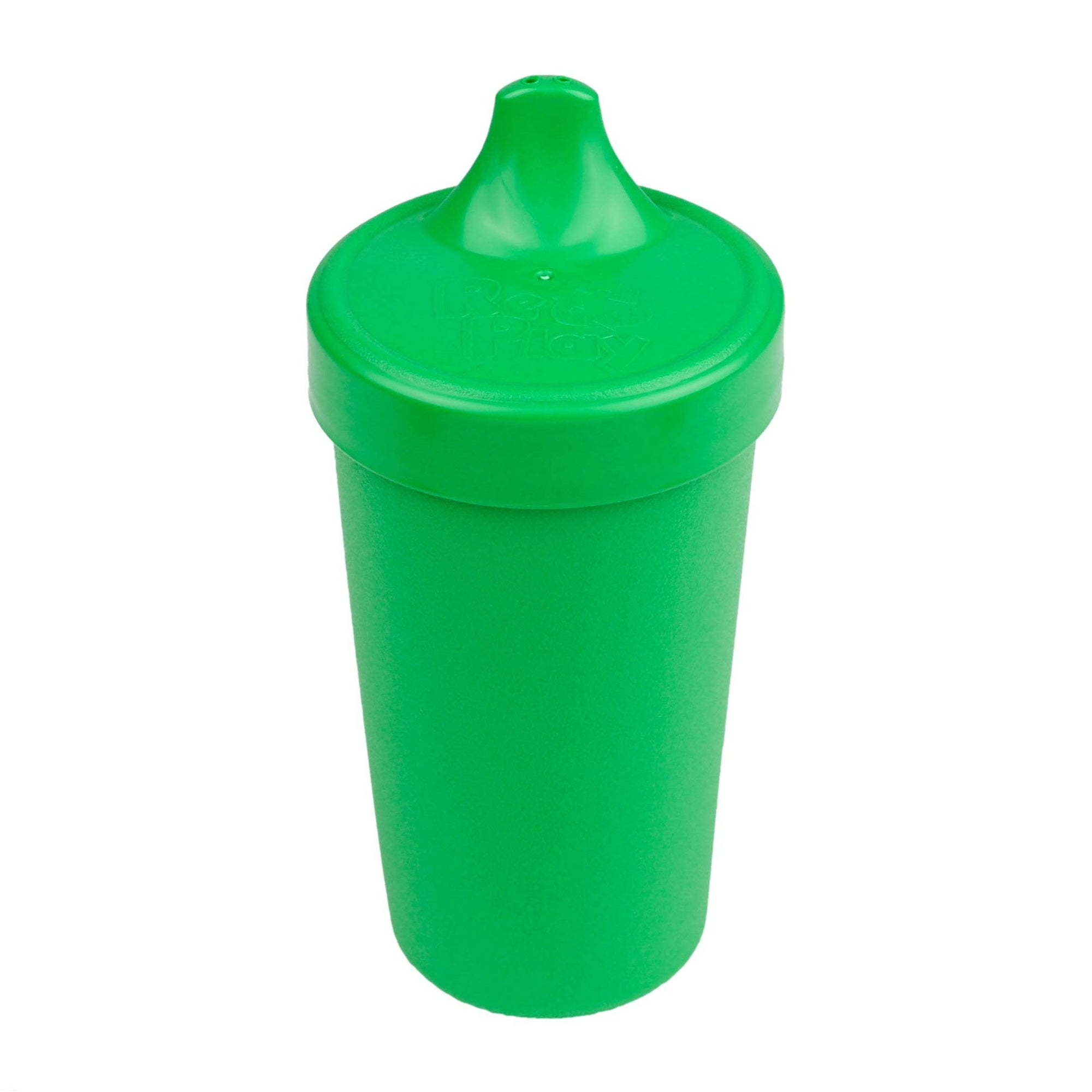 Sippy Cup (Kelly Green)