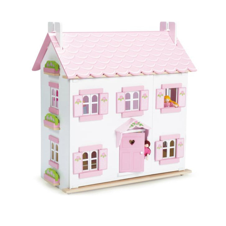 Sophies House Dolls House