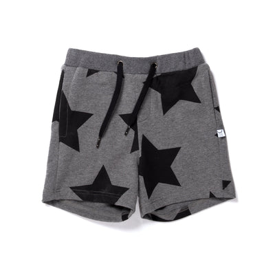 Stars Sweat Short