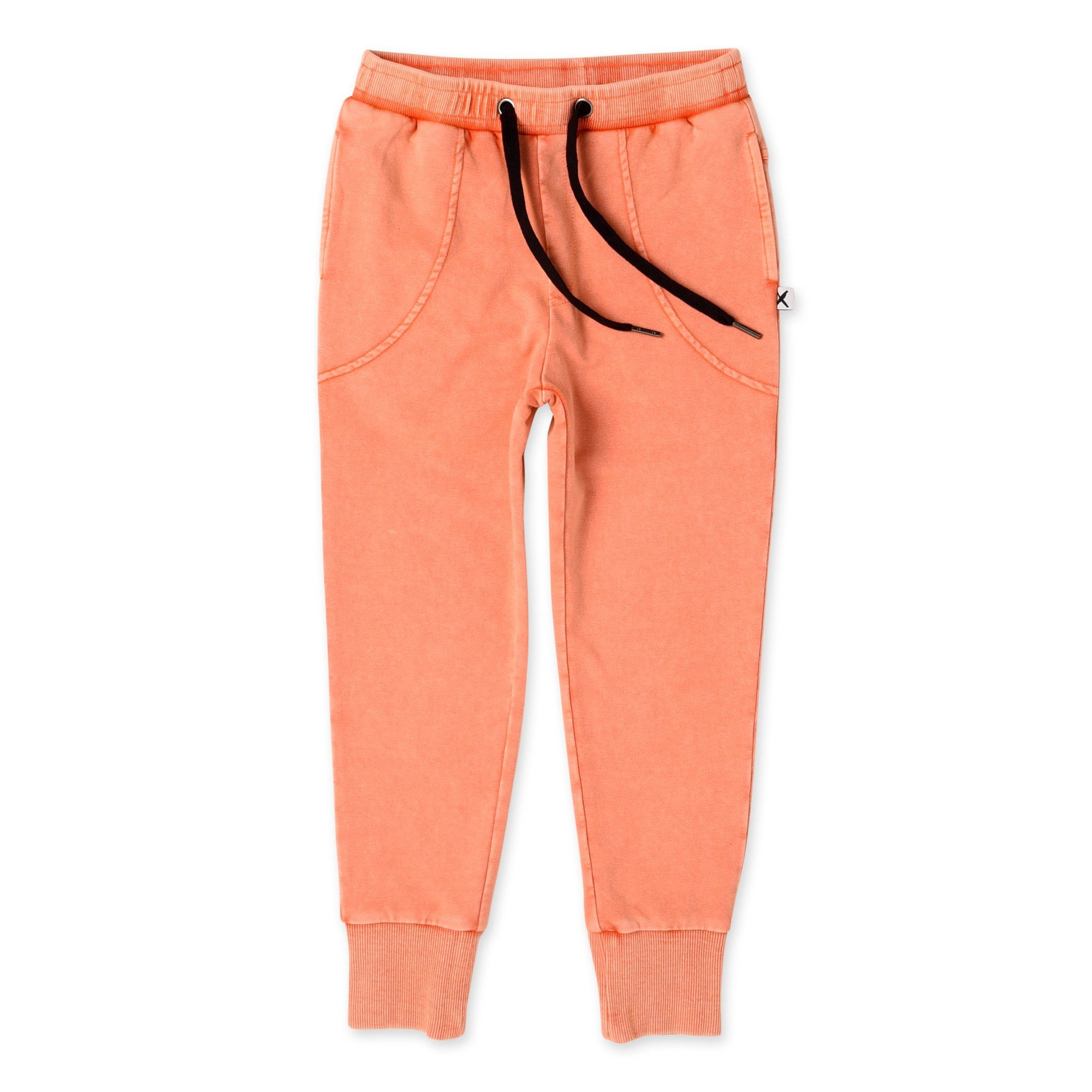 Epic Trackies (Electric Orange)