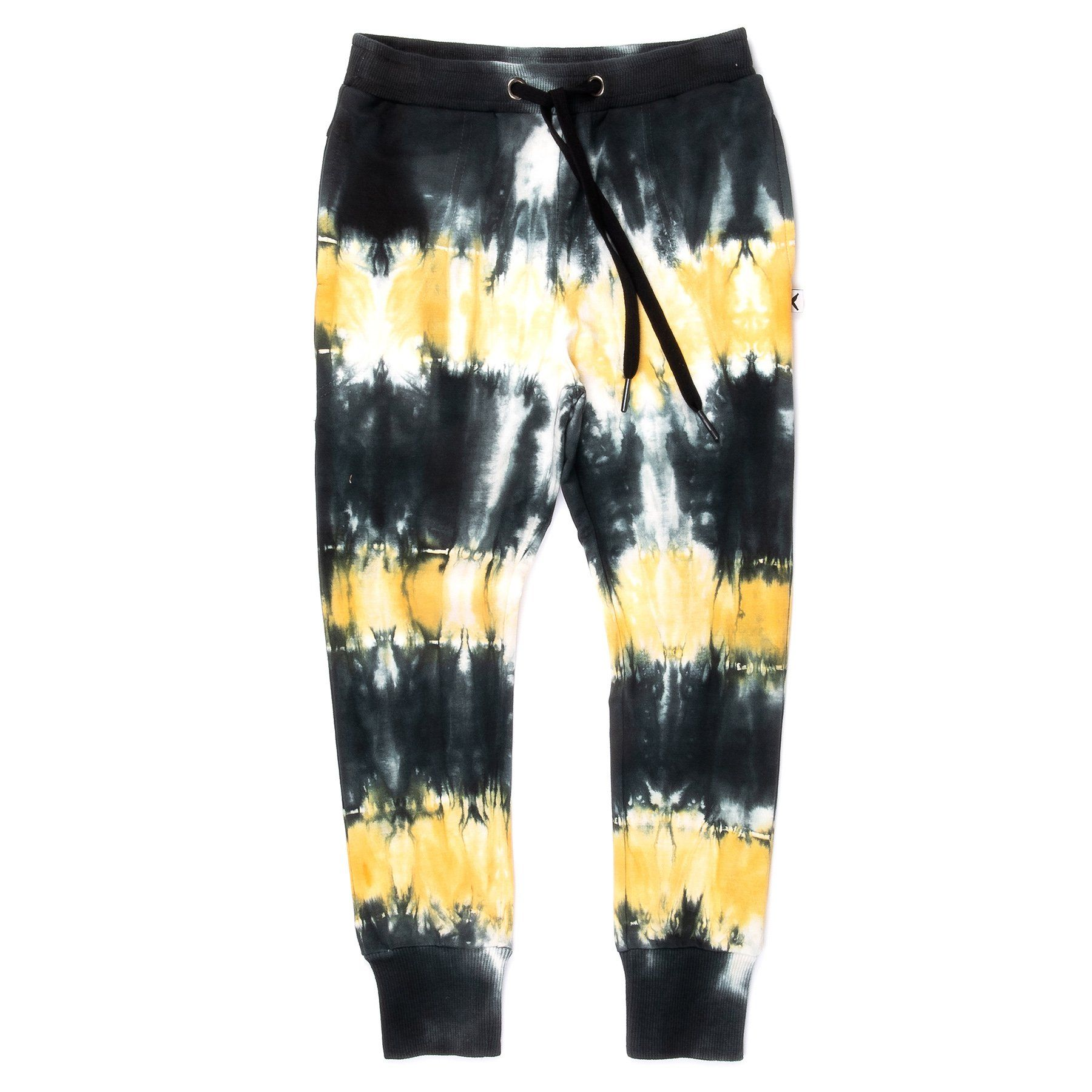 Bumble Trackies
