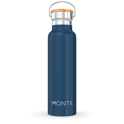 Original Drink Bottle (Navy)