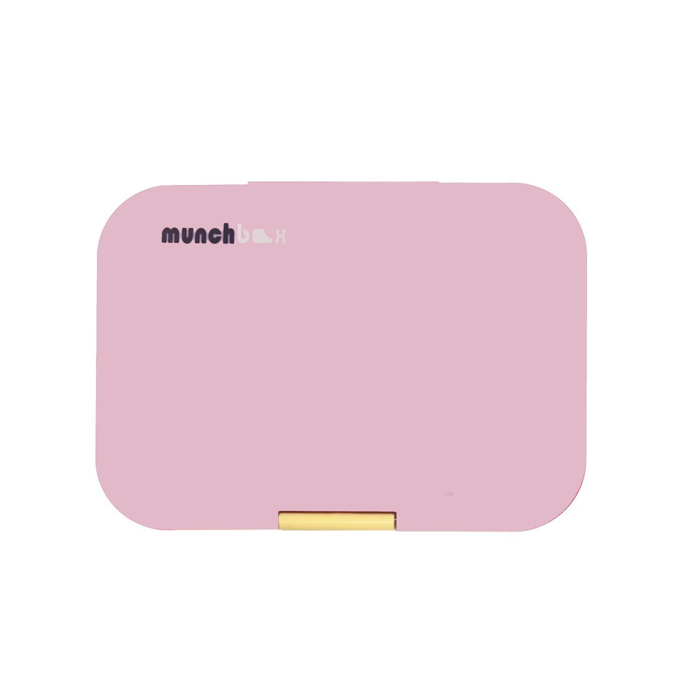Midi5 (Pink Flamingo/Lemon Latch)