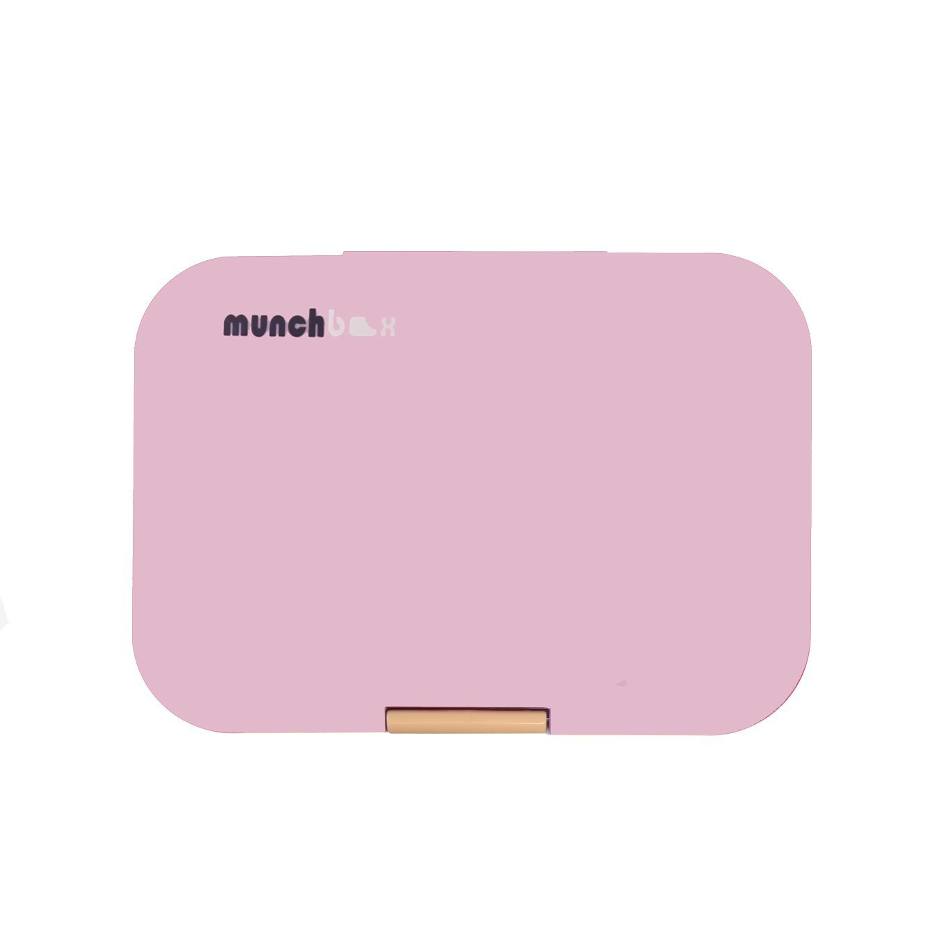 Midi5 (Pink Flamingo/Apricot Latch)