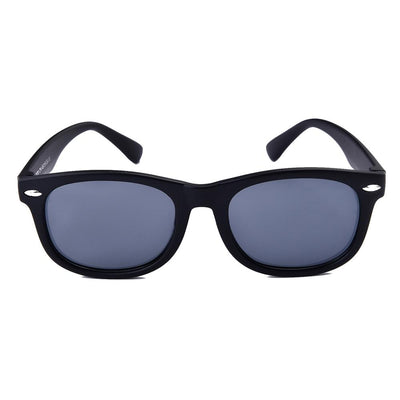 Cool Cat Sunglasses (Black)