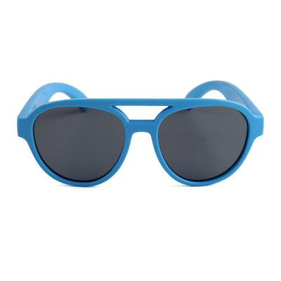Trendsetter Sunglasses (Blue)
