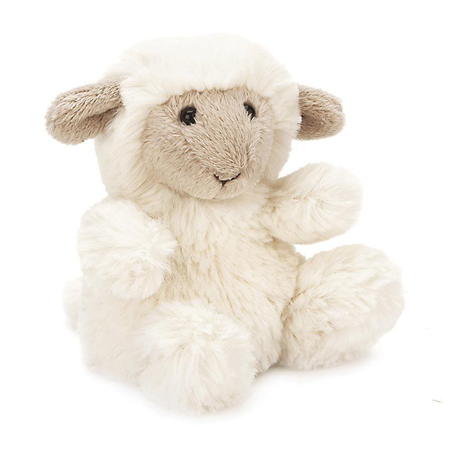 Poppet Baby Sheep