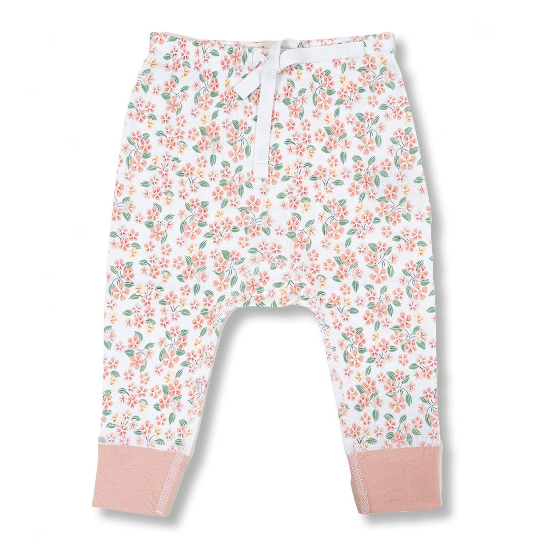 Pear Blossom Pants