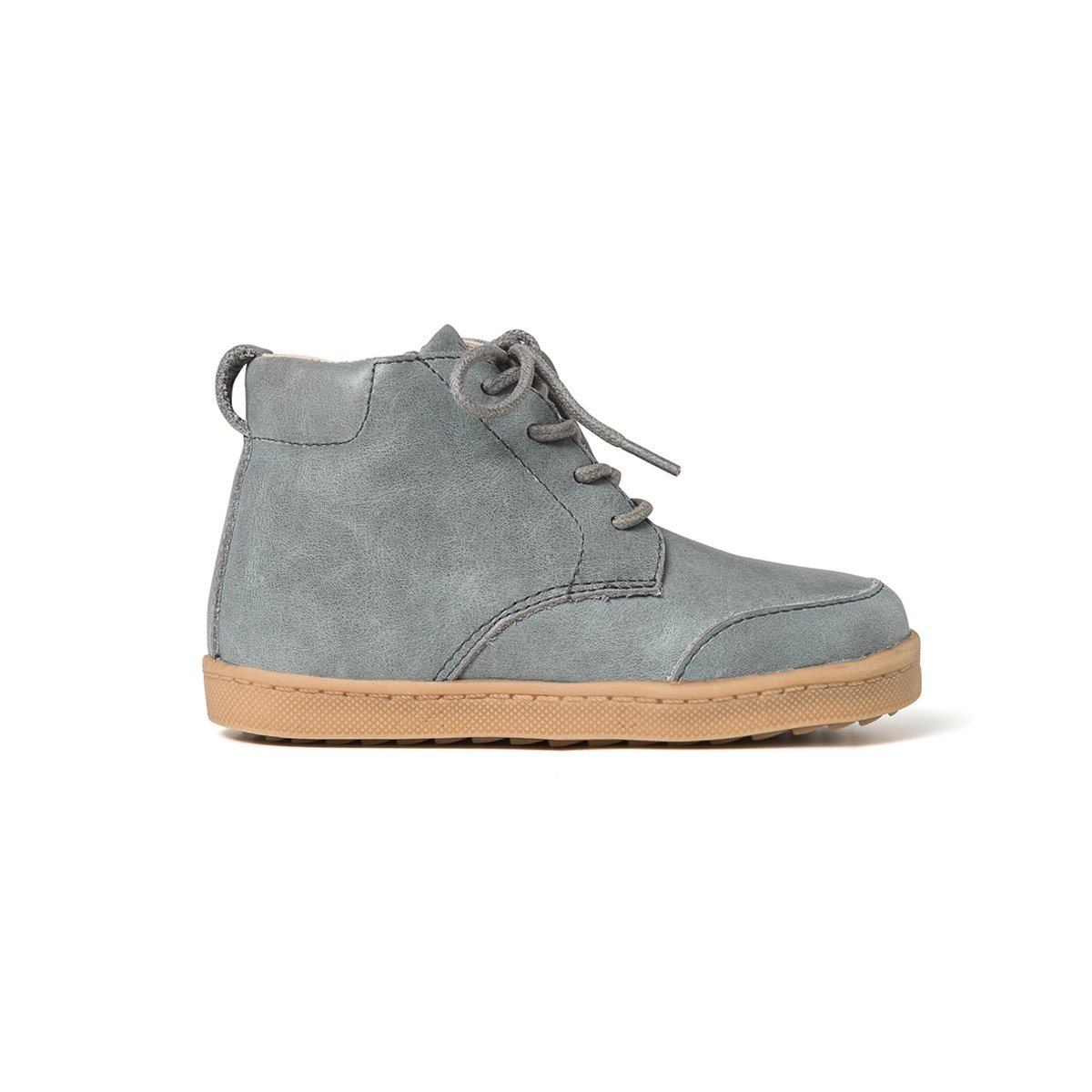 Archie Boot (Charcoal)