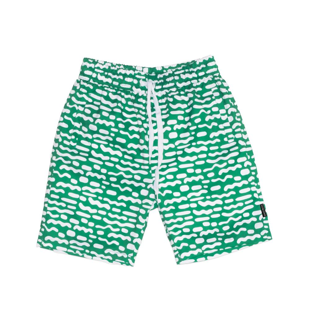 Stripe Repeat Boardies
