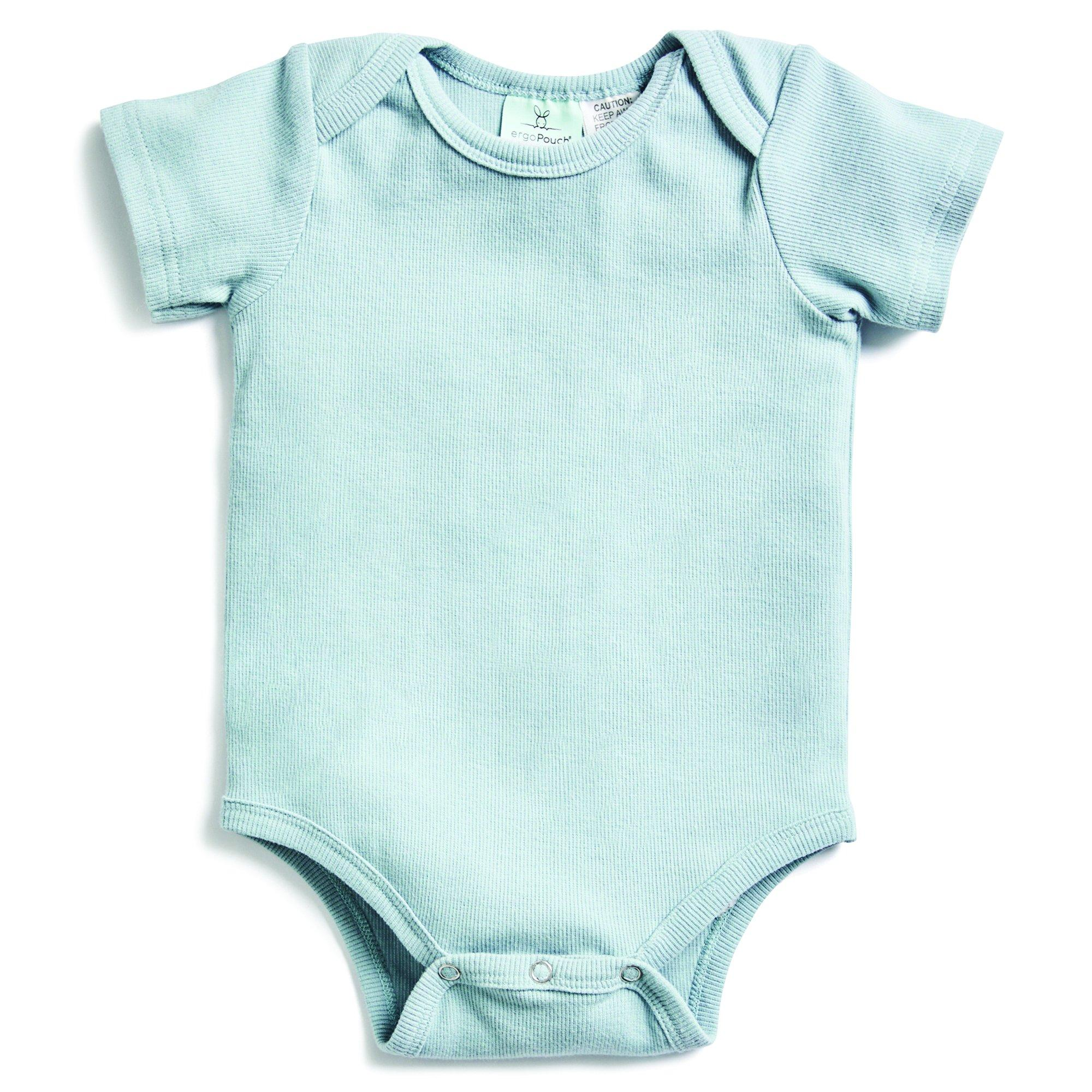 Bodywear SS Bodysuit (Stirling)
