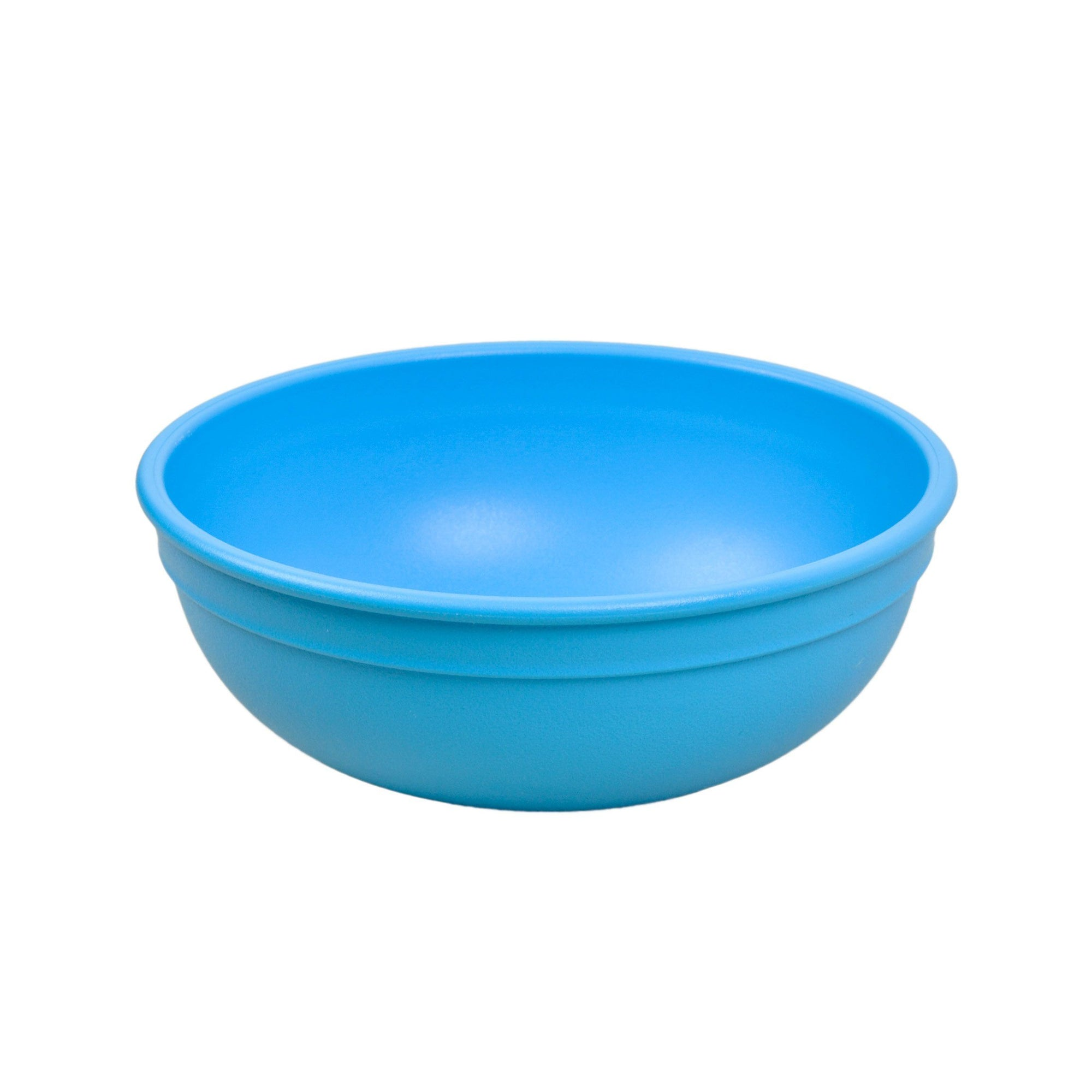 Large Bowl (Sky Blue)