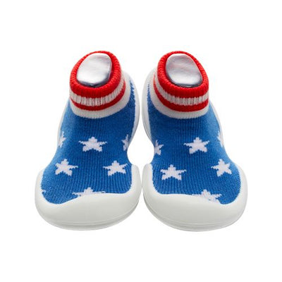 Star America Shoes