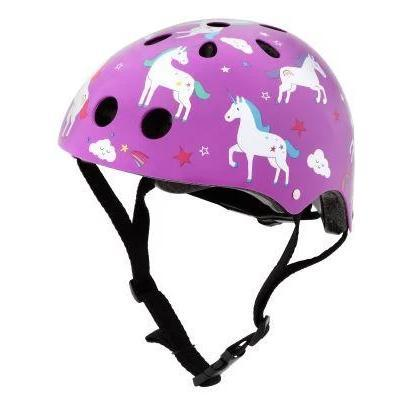 Mini Hornit Helmet (Unicorn)