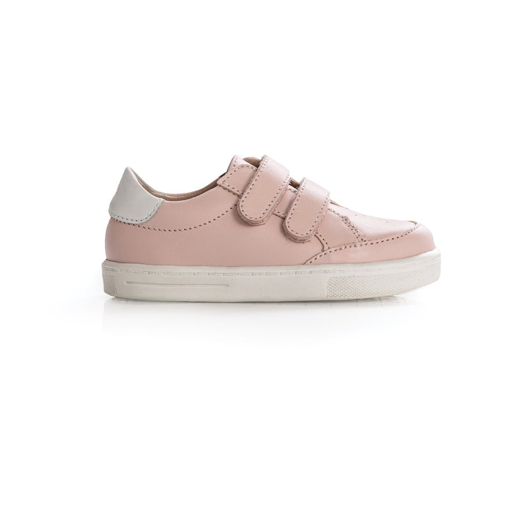 XO Trainer (Blush)