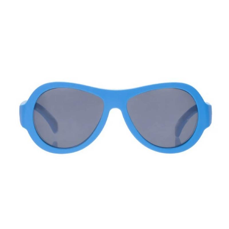 Aviators (True Blue)